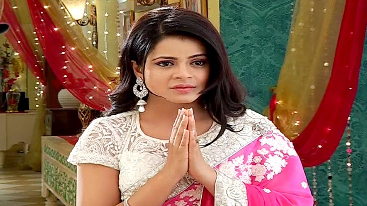 Thapki Pyar Ki Today Episode Written Updates