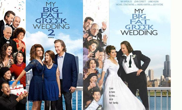 The_poster_for_My_Big_Fat_Greek_wedding_2_is_making_us_all_feel_old