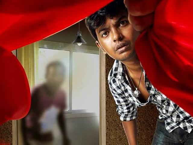 Uriyadi Box Office Collection