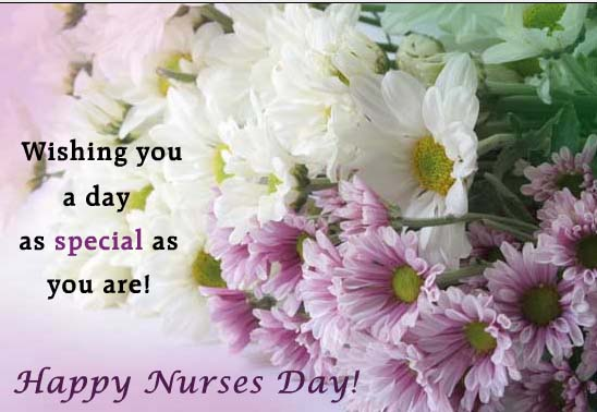 Wishing-You-A-Day-As-Special-As-You-Are-Happy-Nurses-Day