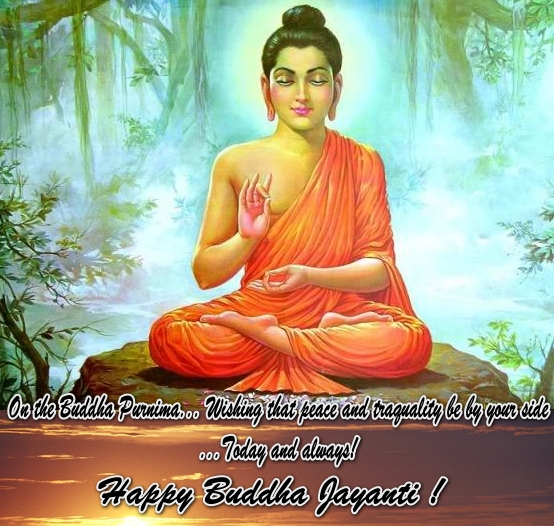 Wishing-you-peace-on-buddha-jayanti