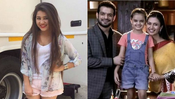 Ye Hai Mohabbatein Episode Written Updates