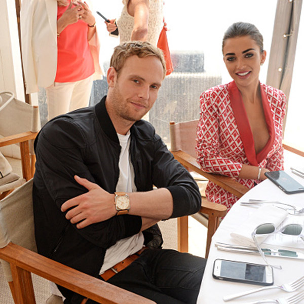 amy-jackson-with-jack-fox-during-lunch-in-cannes-201605-721070