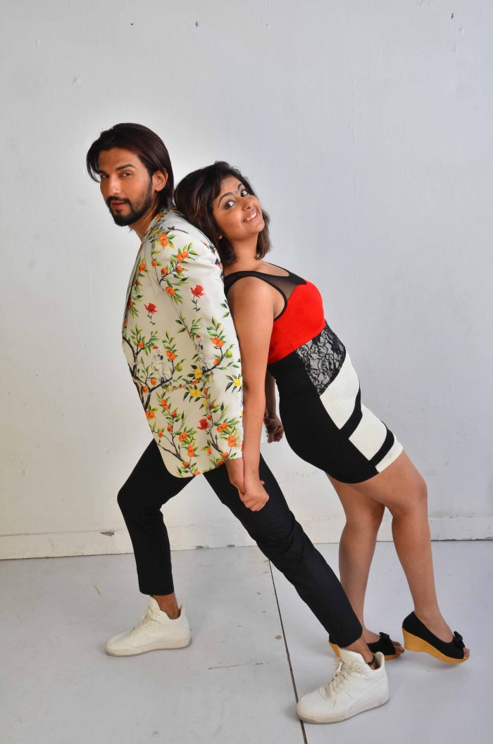 avika-gor-and-manish-raisanghan-4