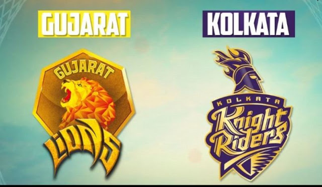 buy-gl-vs-kkr-ipl-9-2016-19-may-match-51-tickets-online (1)