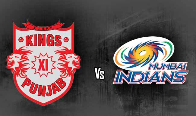 buy-kxip-vs-mi-ipl-9-2016-25-april-match-21-tickets-online (2)