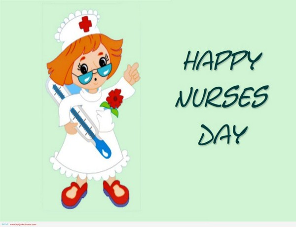 happy-international-nurses-day-2016-3