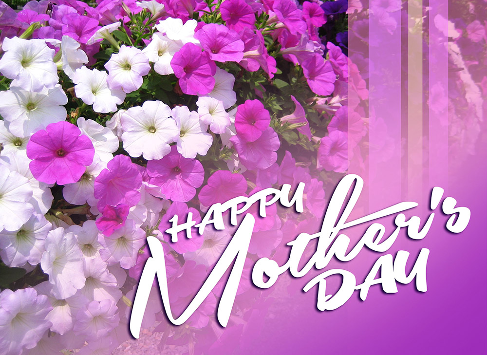 happy-mothers-day-14