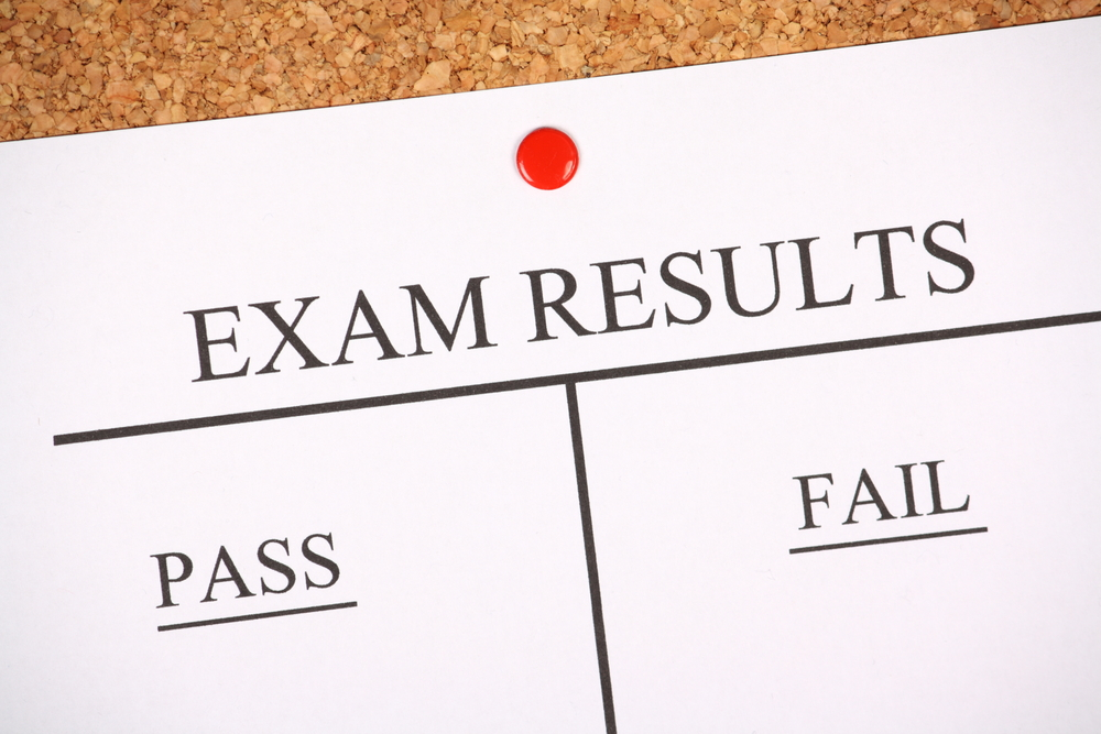 Hbse: Check! Haryana HBSE Class 12th Exam Result 2016, Hbse XII