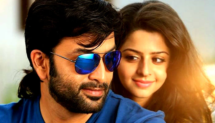 james-and-alice-malayalam-film-still