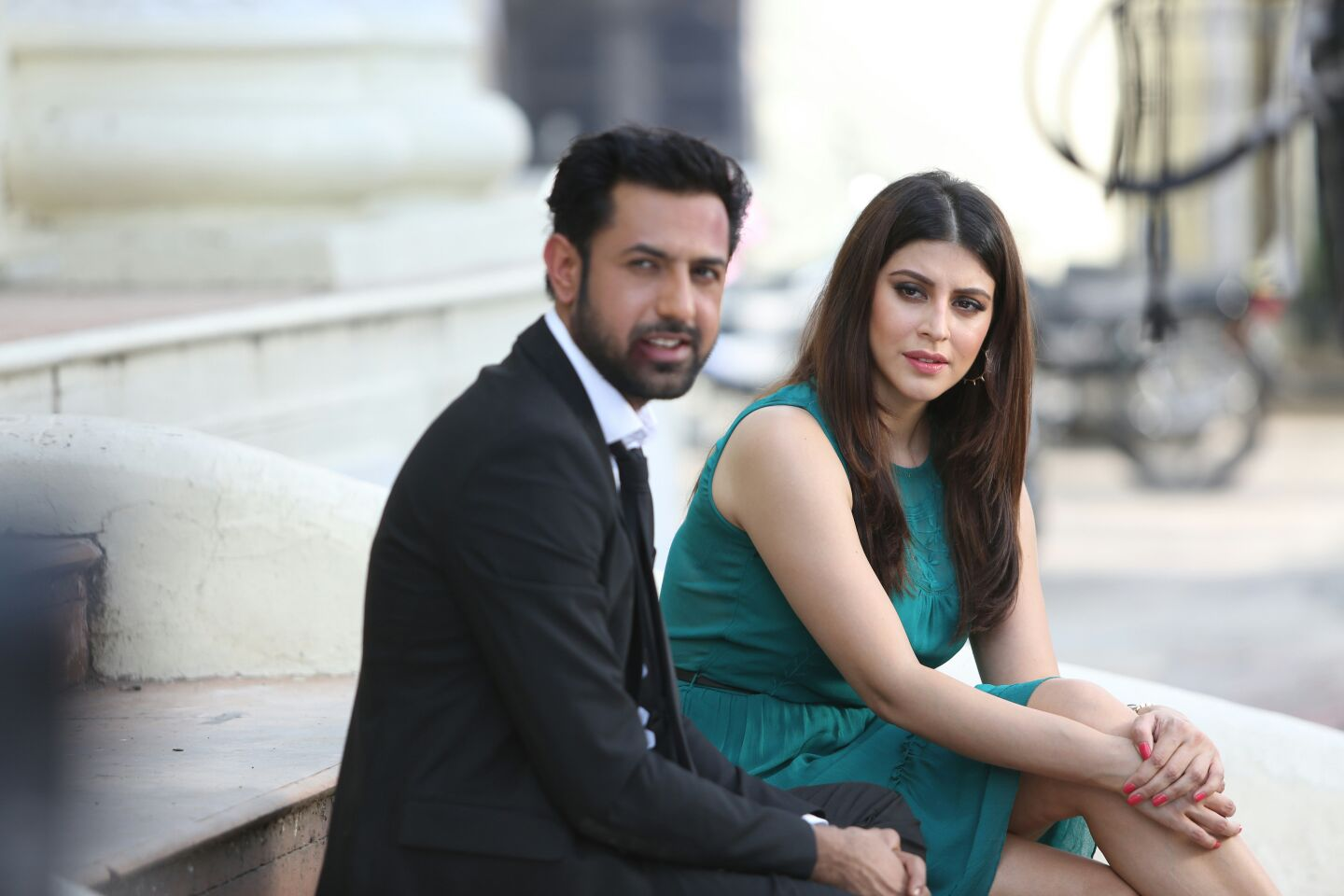 kaptaan-Punjabi-Movie-stills