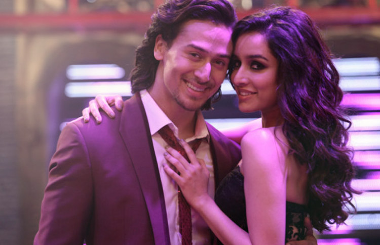 lets-talk-about-love-baaghi-hindi-shraddha-tiger