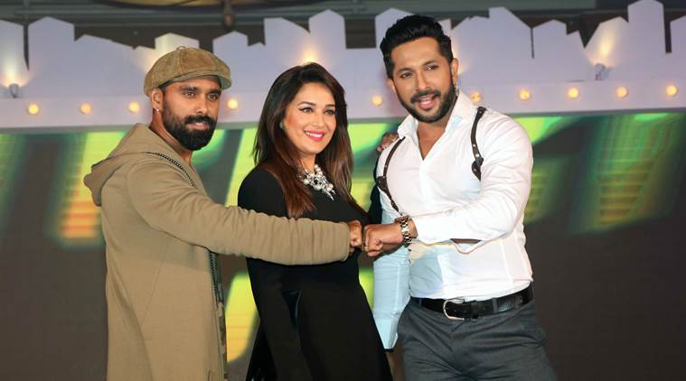 So You Think You Can Dance India 7th May 2016 Episode dancers will take your breath away