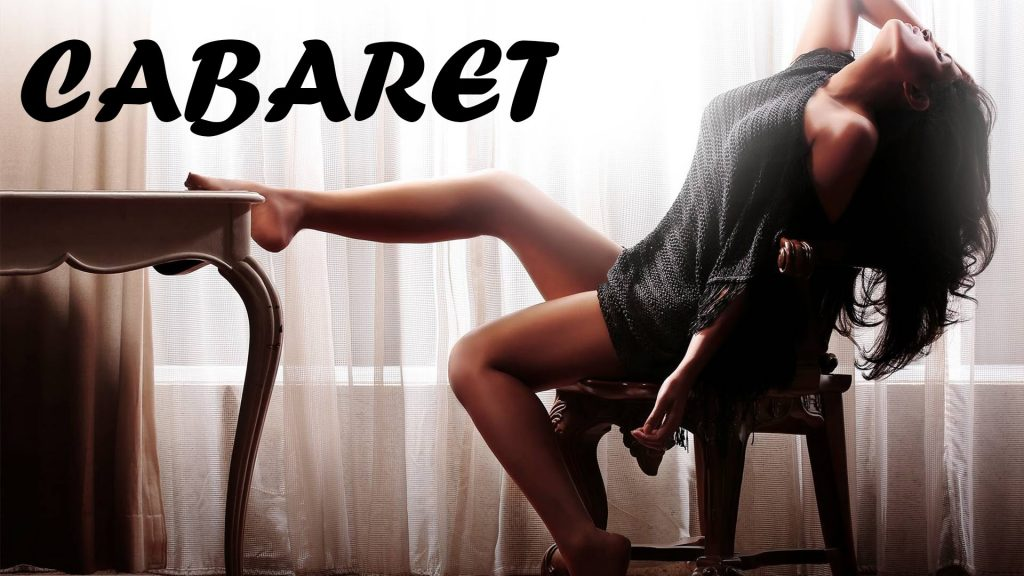 Cabaret Movie Review & Rating | Hit or Flop | Box Office Collection