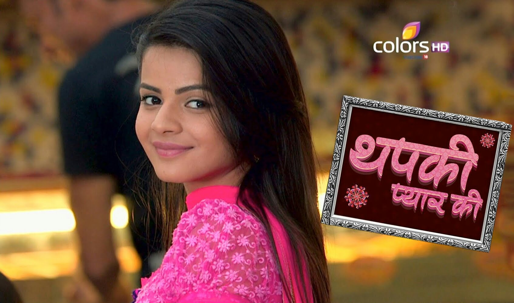 Climax ka Shukrvaar! Thapki Pyaar Ki 7th May 2016 Episode Written Update