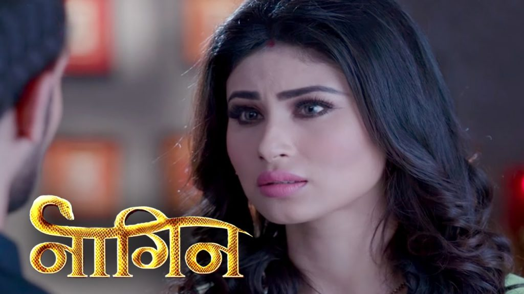 Yamini shouts to see Ritik! Naagin 7th May 2016 Episode Written Updates