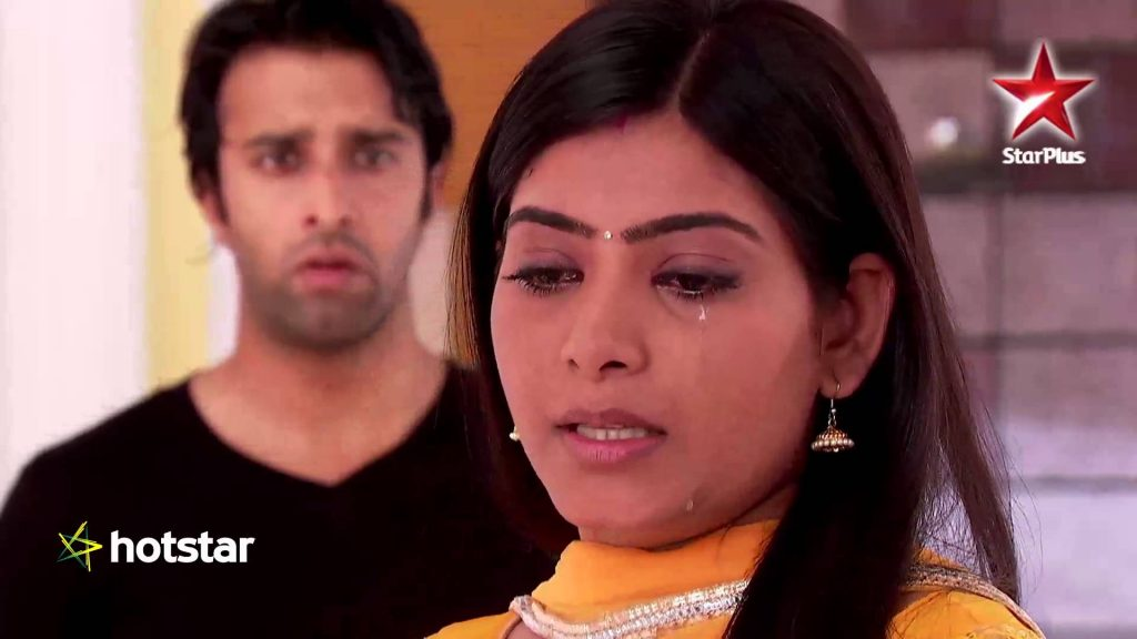 Yuvaan asks Suhani about his dad! Suhani Si Ek Ladki 3rd May 2016 Episode Written Update