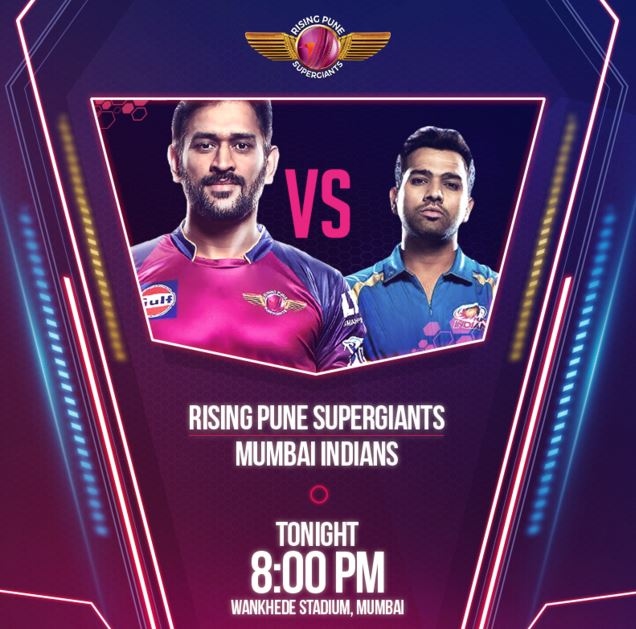 mi-vs-rps-1st-match-ipl-2016-prediction-ipl-9-mumbai-pune-m1-preview-image-1