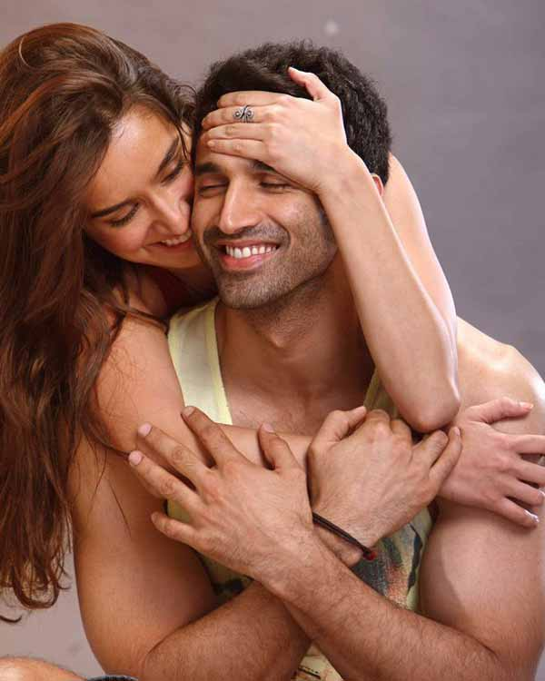 okjaanu_first-look