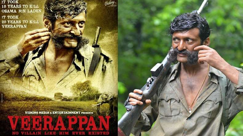 ram-gopal-varma-unveils-the-first-look-of-veerappan