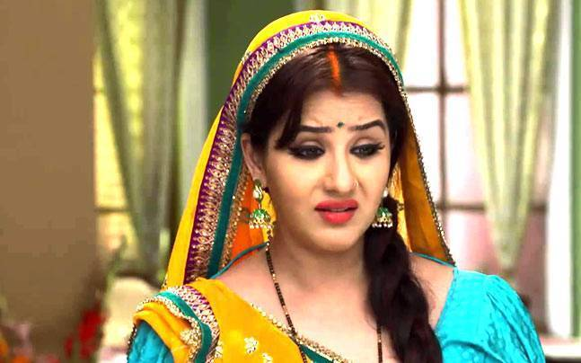 shilpa-story_facebook_647_030316010517_031716045823_041316035917