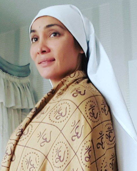 sofia_hayat_mother5_14638