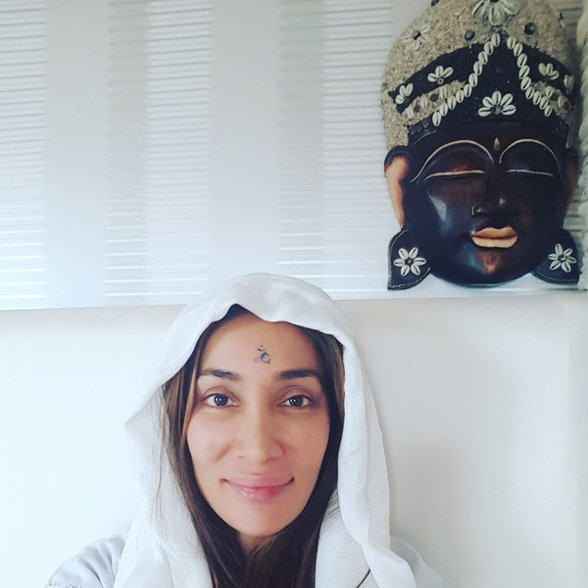sofia_hayat_mother8_14638