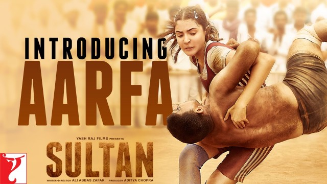 sultan-teaser-2-introducing-aarf1-640x360