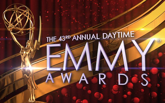 the43rdannualdaytimeemmyawards_01_640x400