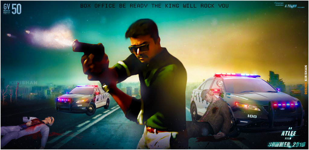 theri_movie_promo_poster_design___actor_vijay_by_krishvjblood-d9rh0cw