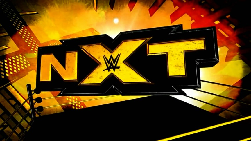 wwe-nxt-26-may-2016-results-winners-losers-highlights-written-details