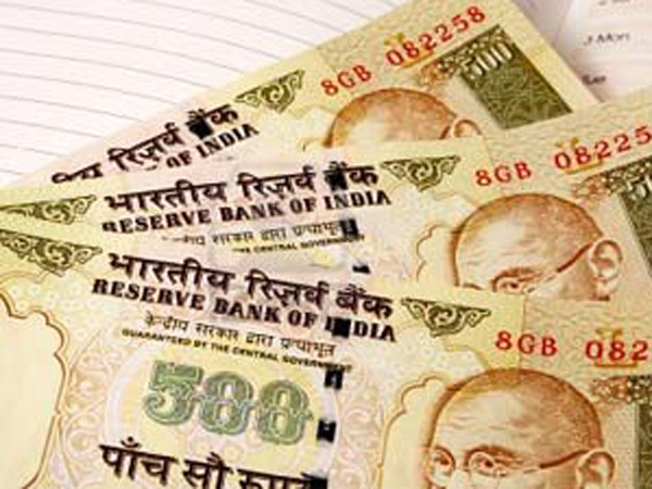7th Pay Commission Govt staff to get 30 percent more increment