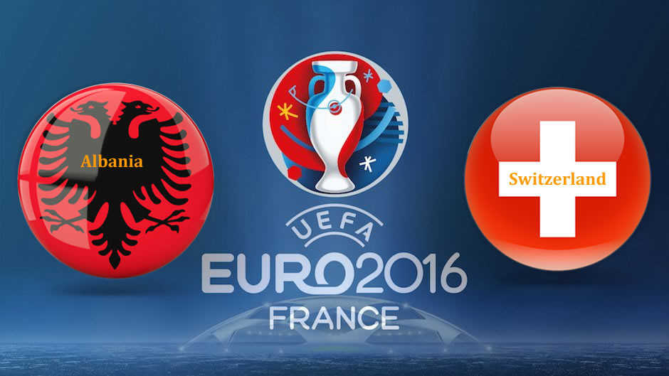 ALBANIA_VS_SWITZERLAND_1024x1024