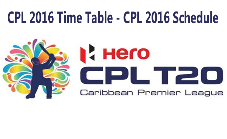 CPL-2016-Schedule-copy