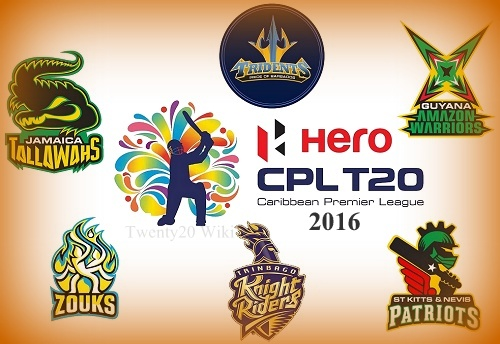 Caribbean-Premier-League-2016