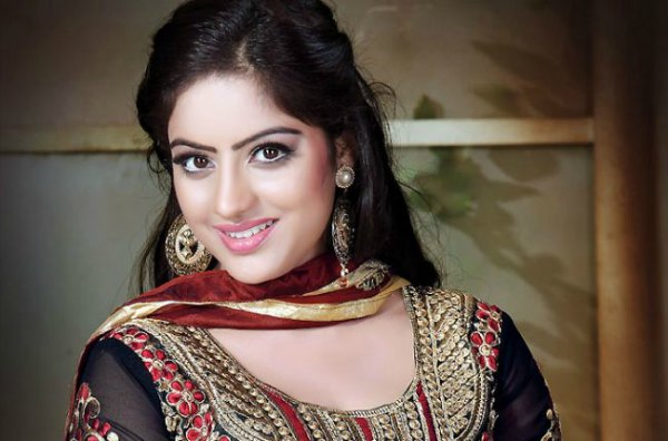 Diya Aur Baati Hum Episode Written Updates