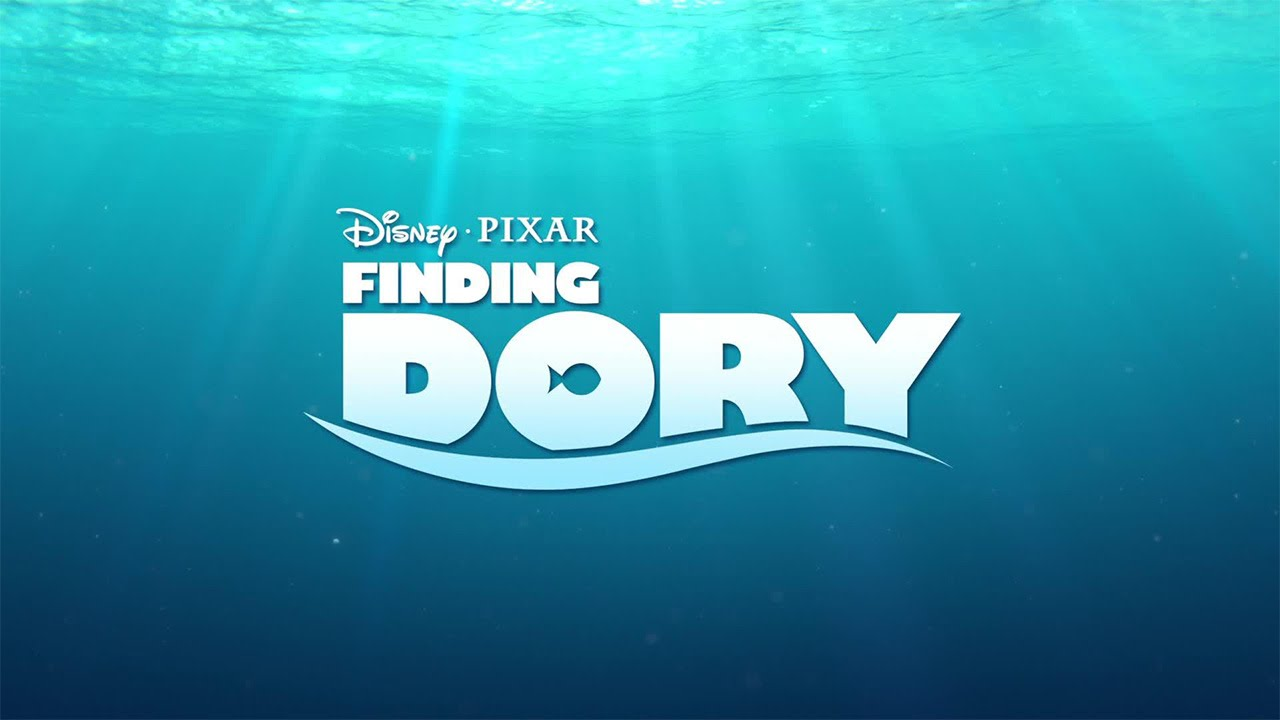 Finding Dory Box Office Collection