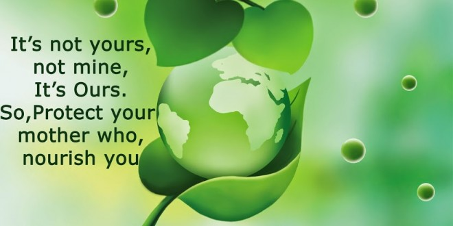 Happy Environment Day Quotes Sayings Images Wallpapers Photos Pictures