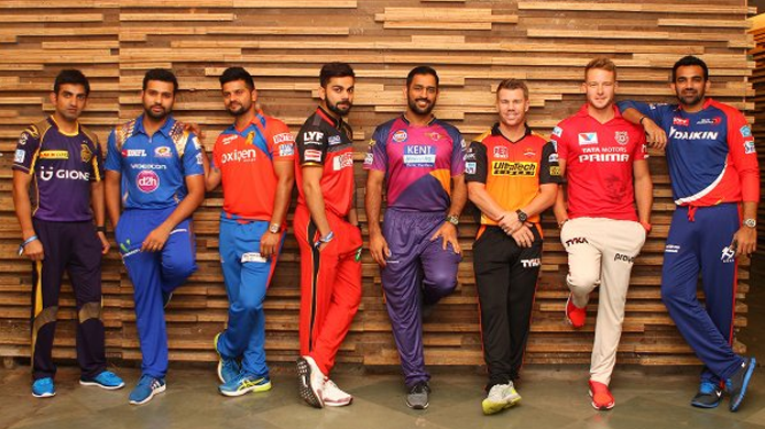 IPL2016_Captains_Large