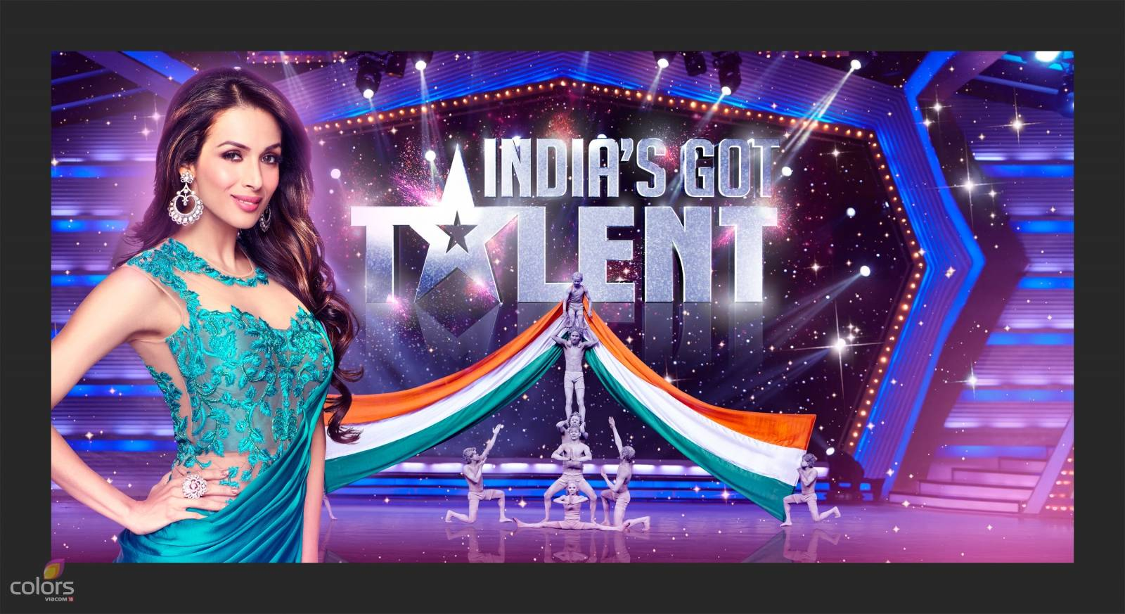 India's got talent 7 watch online episode