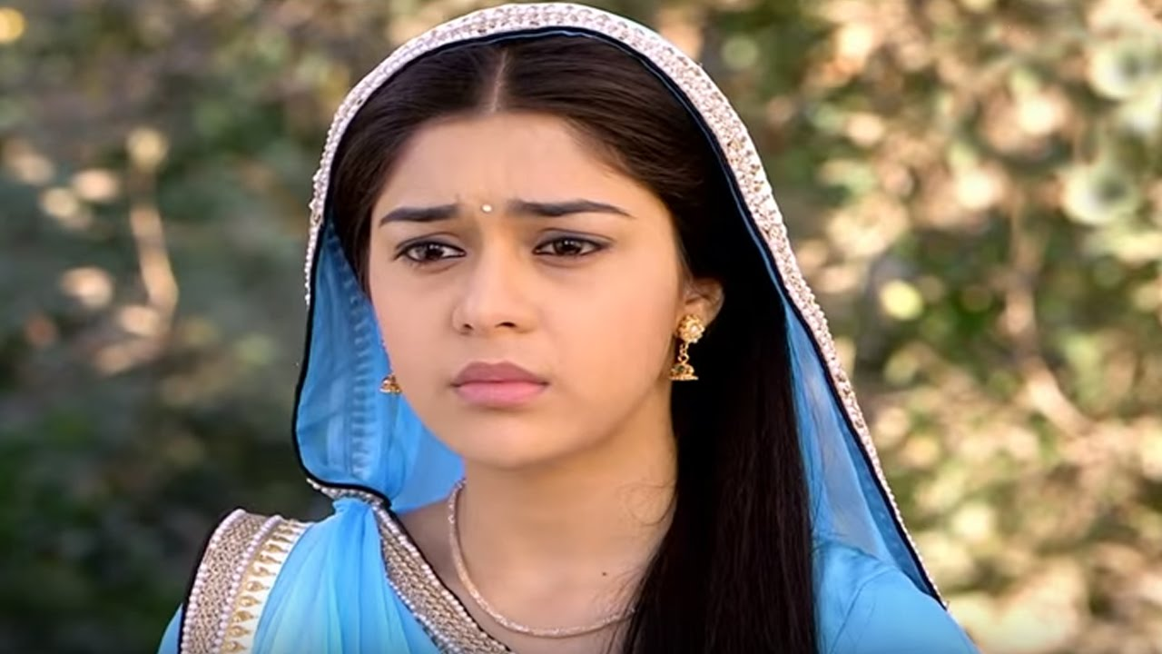 Ishq-Ka-Rang-Safed-9th-May-2016-Written-Episode-Update