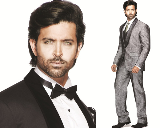 Istanbul airport attack Hrithik Roshan tweets of being there hours before terror strike