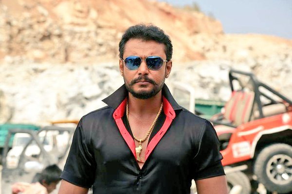 Jaggu Dada Movie Review & Rating