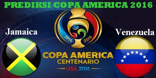 Jamaica-vs-Venezuela-Copa-America-2016-3