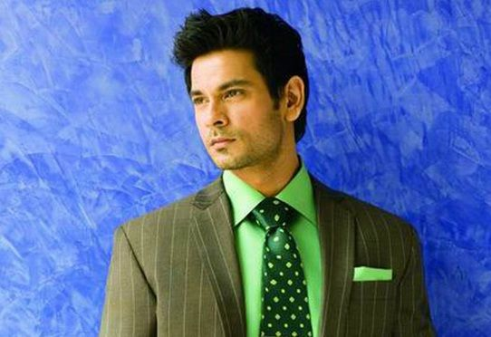 Keith-Sequeira