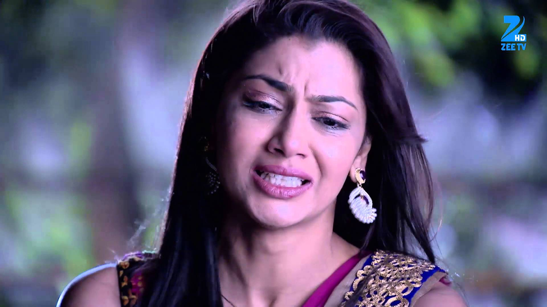 Kumkum Bhagya Episode Written Updates1