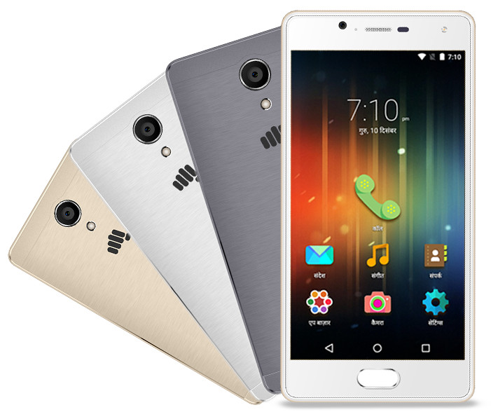 Micromax-Canvas-Unite-4