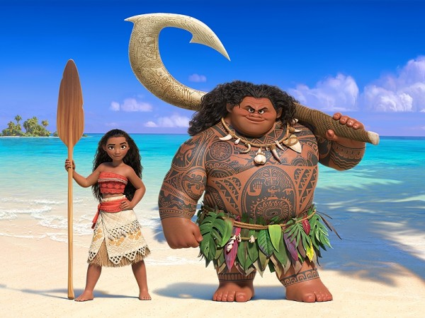 Moana-Movie-Disney-New-Picture-600x450