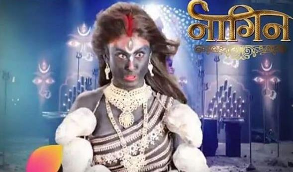 Naagin Episode Written Updates