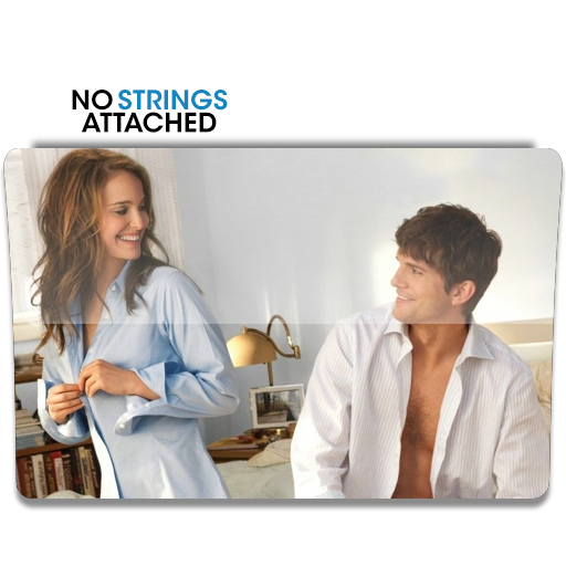"no strings attached casual dating In order to understand this type of casual connection and see if it's the right choice what does ""no strings attached"" really mean what is casual dating."